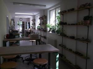 Keramikwerkstatt im SaarowCentrum-007
