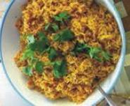 Ayurvedisch Kochen 2