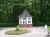 Kinderkunstgalerie Bad Saarow